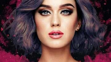 Новият албум Witness на поп звездата Кейти Пери излиза на 9 юни