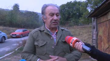Нападнаха и ограбиха възрастно семейство в Бузовград
