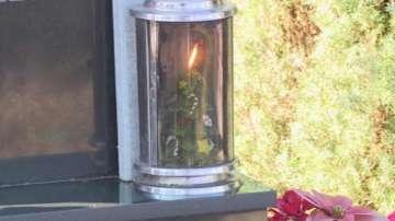 15 години от атентата срещу българската база Индия в Кербала
