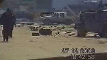 16 години от атентата срещу българската база в Кербала