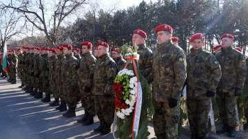 15 години от атентата срещу българската база в Кербала