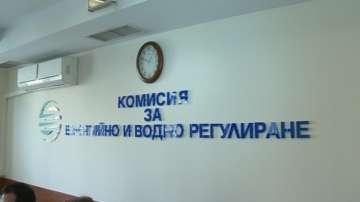 КЕВР започна проверка по сигнали за лошо електроснабдяване в Казичене и Кривина