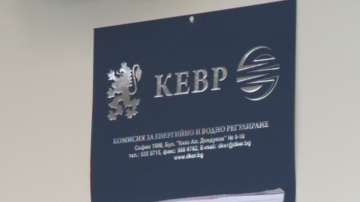 След дъжда вчера: КЕВР препоръча да се подобри ВиК мрежата на София