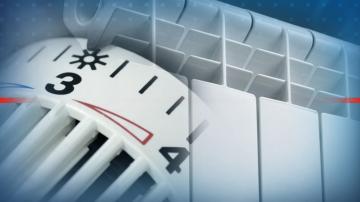 Обществено обсъждане в КЕВР на новите цени на тока и парното