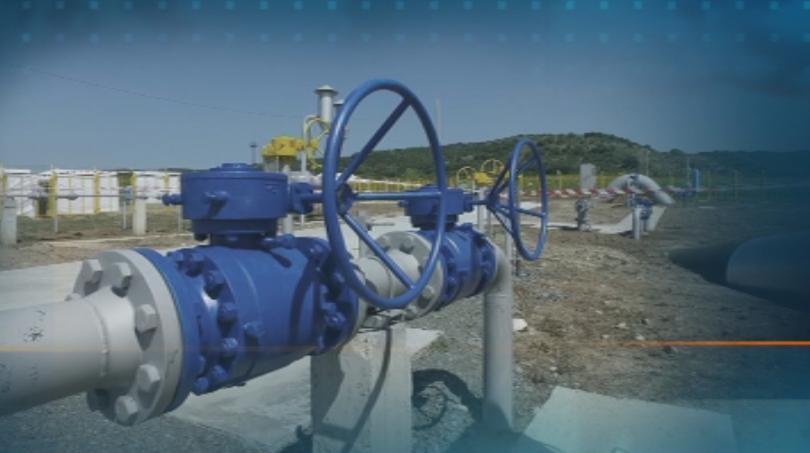 Комисията за енергийно и водно регулиране ще проведе открито заседание
