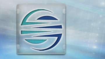 КЕВР ще утвърди цените на газа за второто тримесечие