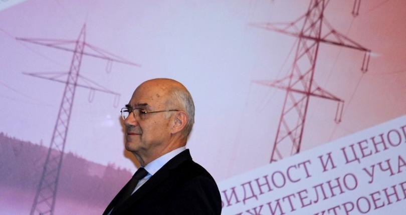 КЕВР е започнала разследване на борсовия пазар на ток