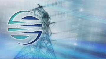 КЕВР оповести новите цени на парното, топлата вода и тока от 1 юли
