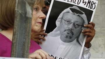 Синовете на Хашоги поискаха тялото на баща им да бъде върнато, за да го погребат