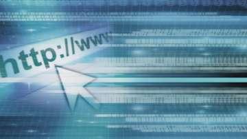 Каква е функцията на служителя по сигурността на личните данни?