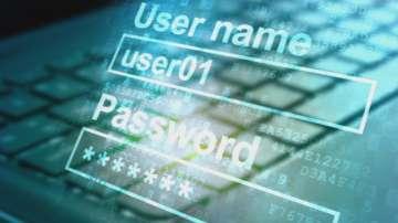 61% от европейските граждани се страхуват от кибератаки на евроизборите