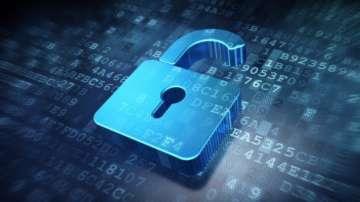 По време на евроизборите не е имало кибератаки, увери вътрешният министър