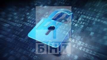 Как ще се прилагат новите правила за личните данни, които влизат в сила от днес?