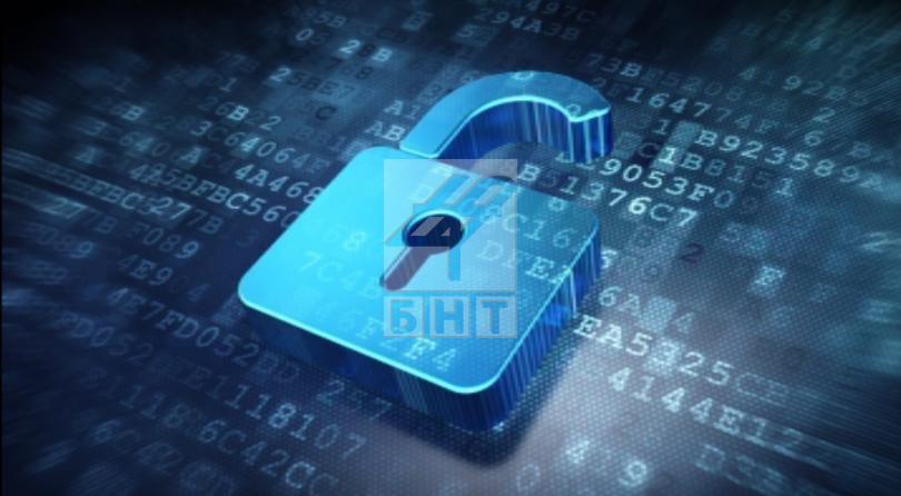 Украйна обвини Руските служби за сигурност за скорошната кибератака