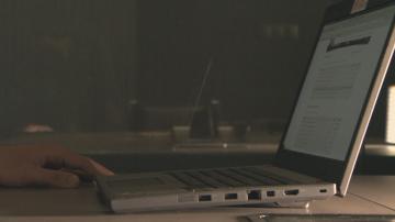 Предлагат увеличение на наказанията за киберпрестъпления
