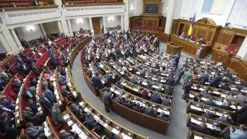 Въпросите за петъчния парламентарен контрол