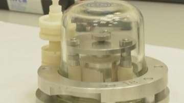 Учени смятат да променят материалната дефиниция на килограма
