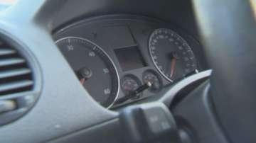 СБА предлага криминализиране на превъртането на километража