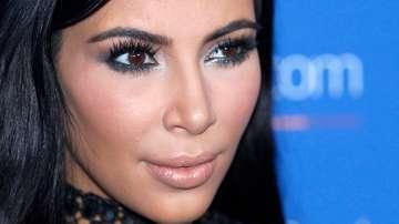Обраха бижута за милиони от Ким Кардашиян