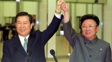 Родът Ким и преди е давал обещания в Китай за ядрено разоръжаване на КНДР