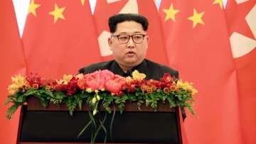 Северна и Южна Корея обсъждат комуникациите преди срещата между техните лидери