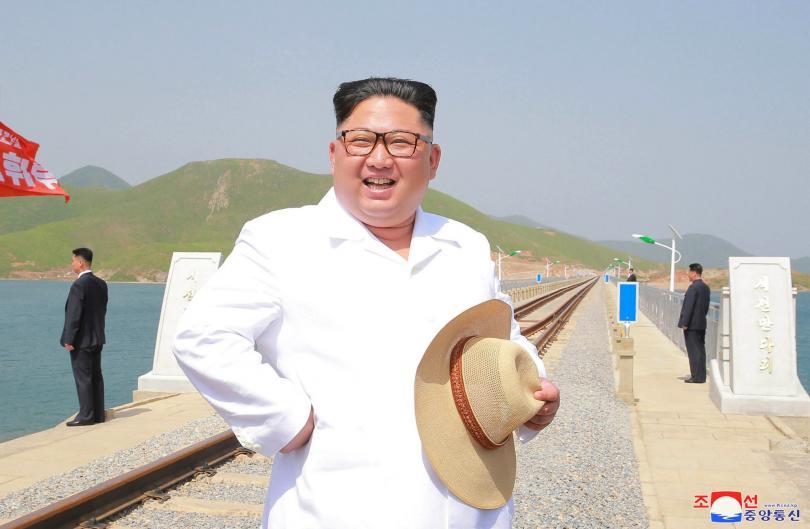 Северна Корея е готова да преговаря със САЩ