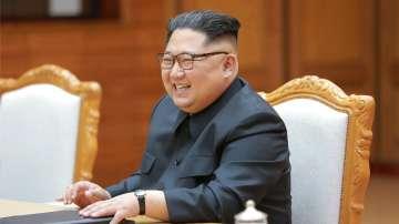 Ким Чен-ун покани папа Франциск в Пхенян