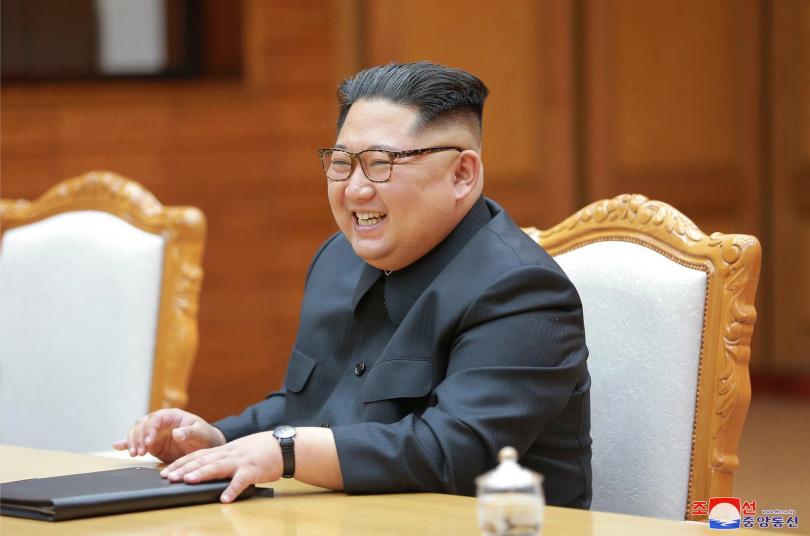ким чен покани папа франциск пхенян