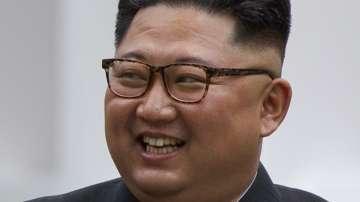 Ким Чен-ун потвърди, че е готов да посети Русия