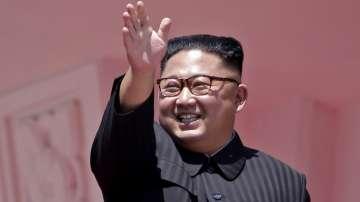 Ким Чен-ун прие да допусне инспекции на ядрен обект