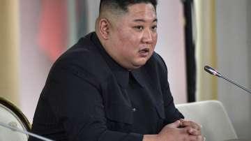 Ким Чен-ун във Владивосток: Повратен момент за Корейския полуостров
