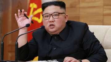 Ким Чен-ун и Владимир Путин ще се срещнат на 25 април
