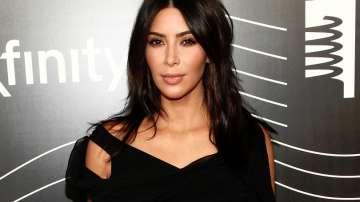 Изясняват се подробностите около обира на Ким Кардашиан в Париж