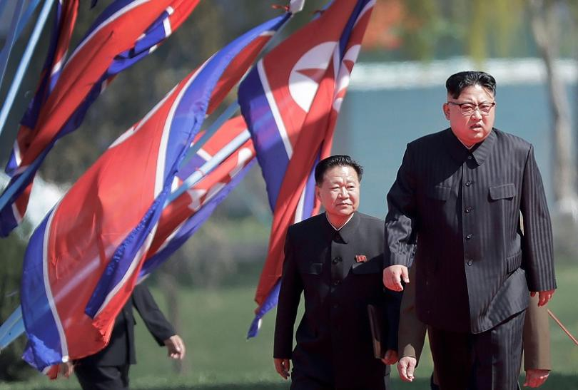 Русия и Китай ще засилят сътрудничеството си за намиране на