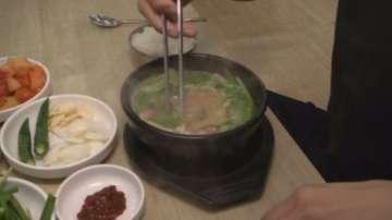 Олимпиадата в Пьонгчанг - шанс за света да опита корейската кухня