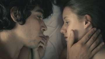 Новото испанско кино представя 7 филма във Варна