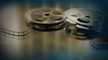 Ден на българското кино