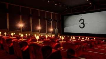 Европейска нощ на киното в целия ЕС