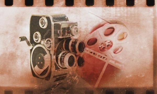С пълни салони и прожекции на най-новите български филми нашето
