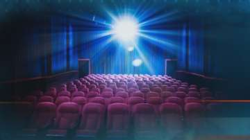 С прожекции на нови български филми отбелязваме Деня на българското кино