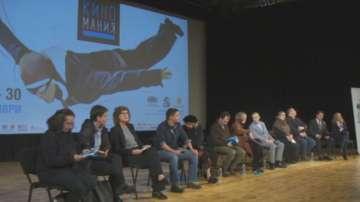 Над 50 български и чуждестранни продукции в Киномания