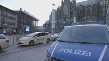 Почти всички заподозрени нападатели на жени в Кьолн са от чужденстранен произход