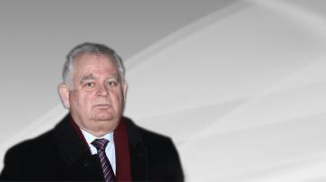 Осъдиха условно ген. Кирчо Киров за изнасяне на държавна тайна