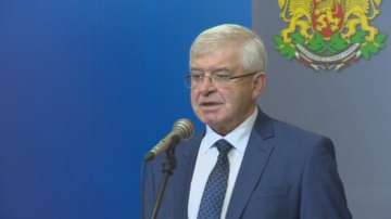 Правителството със законодателни промени срещу реекспорта (видео)