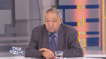 Кирил Войнов призова гражданите да информират за рискови язовирни съоръжения