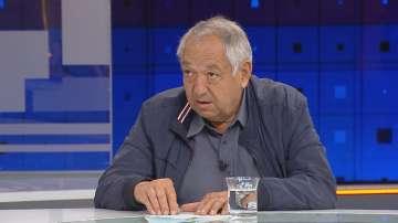 Кирил Войнов: Няма язовири с неустановена собственост