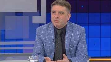 Данаил Кирилов:Преференциите остават, за останалото не сме съгласни с президента