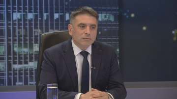 Данаил Кирилов за апартаментите: В пазарните отношения няма морал