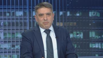 Кирилов: Има безспорно доказателство за нарушение при делото, водено от Миталов