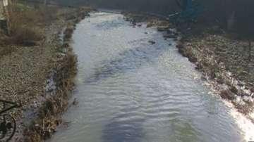 Жители на Кирково дадоха 10 дни на властта да реши проблема с водата в района